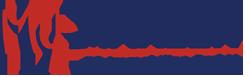 Logo von My-Makler